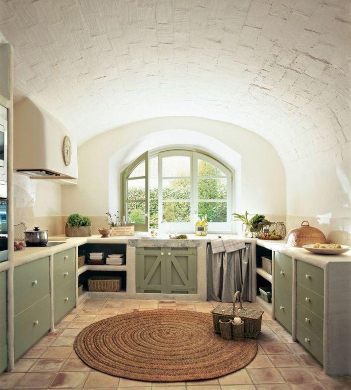 Idée Décoration Maison En Photos 2018 Diy Tiroirs Vintage En
