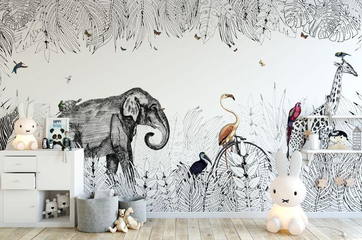relooking et d coration 2017 2018 papier peint. Black Bedroom Furniture Sets. Home Design Ideas