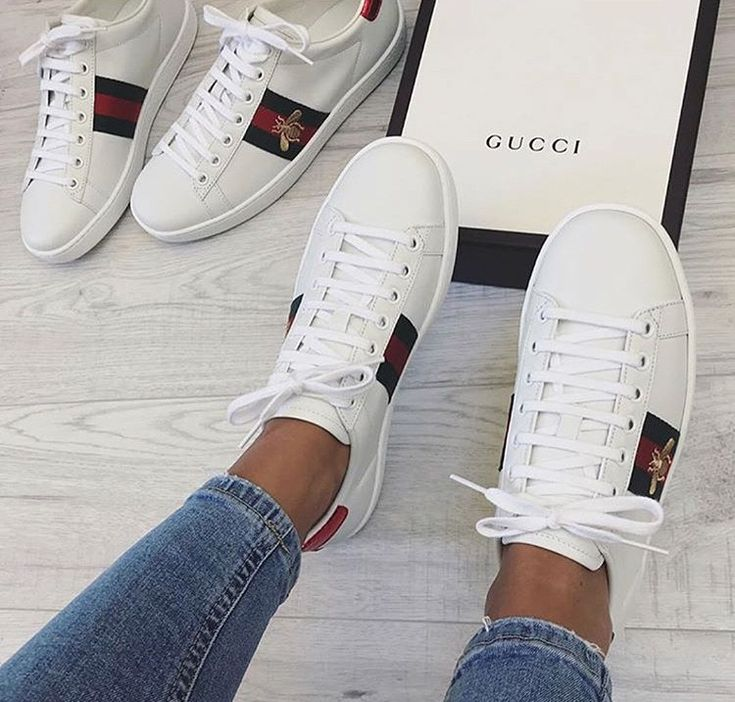 bf5ef7eb07 Tendance Chaussures 2017 - Follow Naija_queen 🇳🇬 for more poppin ...