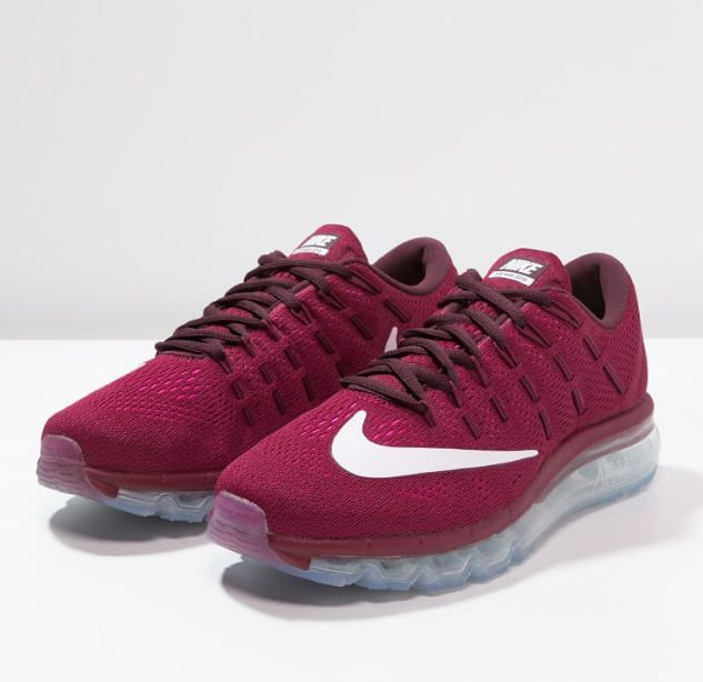 timeless design where can i buy superior quality Tendance Chaussures 2017 - Nike Performance AIR MAX 2016 ...