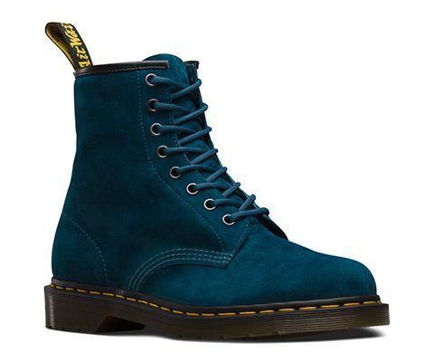 tendance chaussures 2017 tendance chaussures 2017 2018 1460 nouveaut s pour homme site. Black Bedroom Furniture Sets. Home Design Ideas