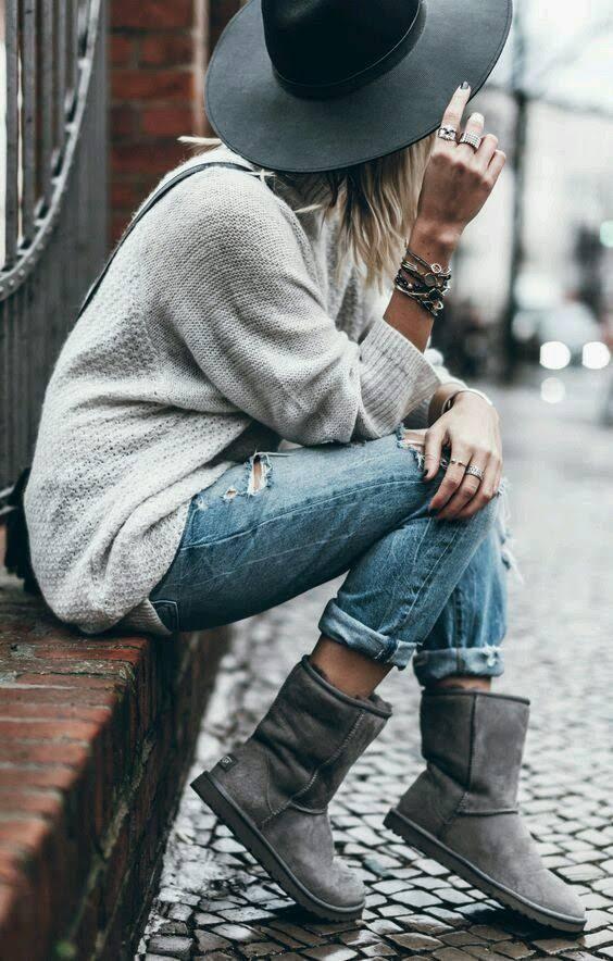 tendance chaussures 2017 tendances automne hiver 2017. Black Bedroom Furniture Sets. Home Design Ideas