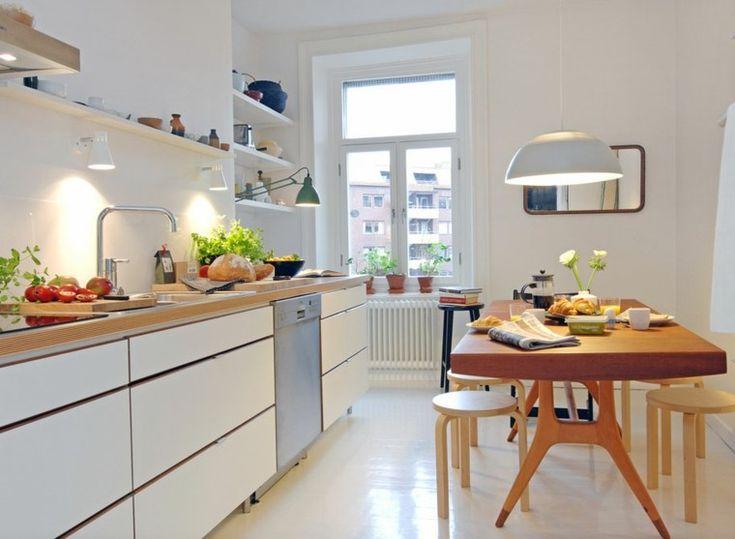 Idée relooking cuisine - Modèles de cuisines modernes - 38 ...