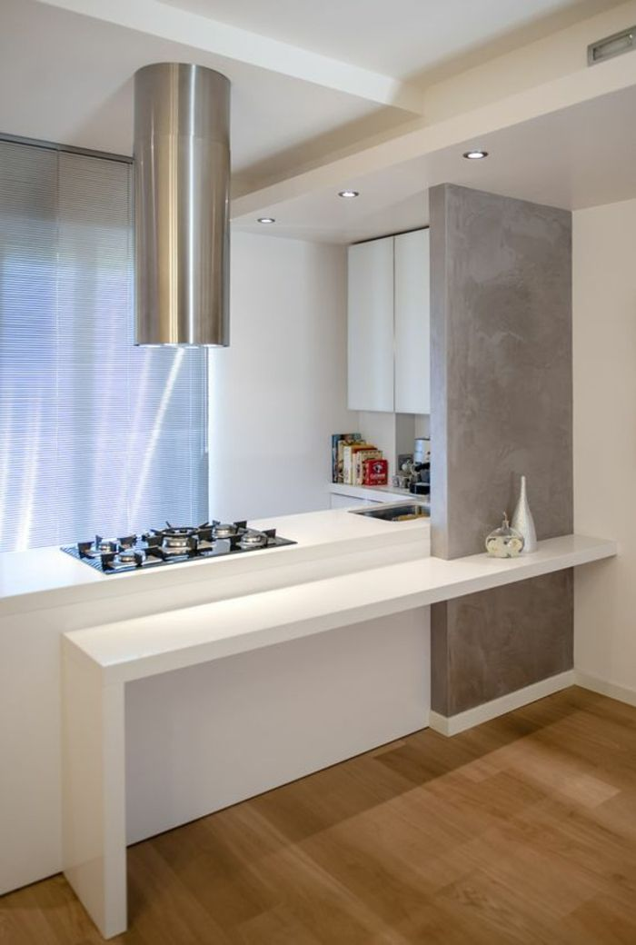 id e relooking cuisine cuisine pas cher modele cuisine ikea parquet en bois beige fourneaux. Black Bedroom Furniture Sets. Home Design Ideas