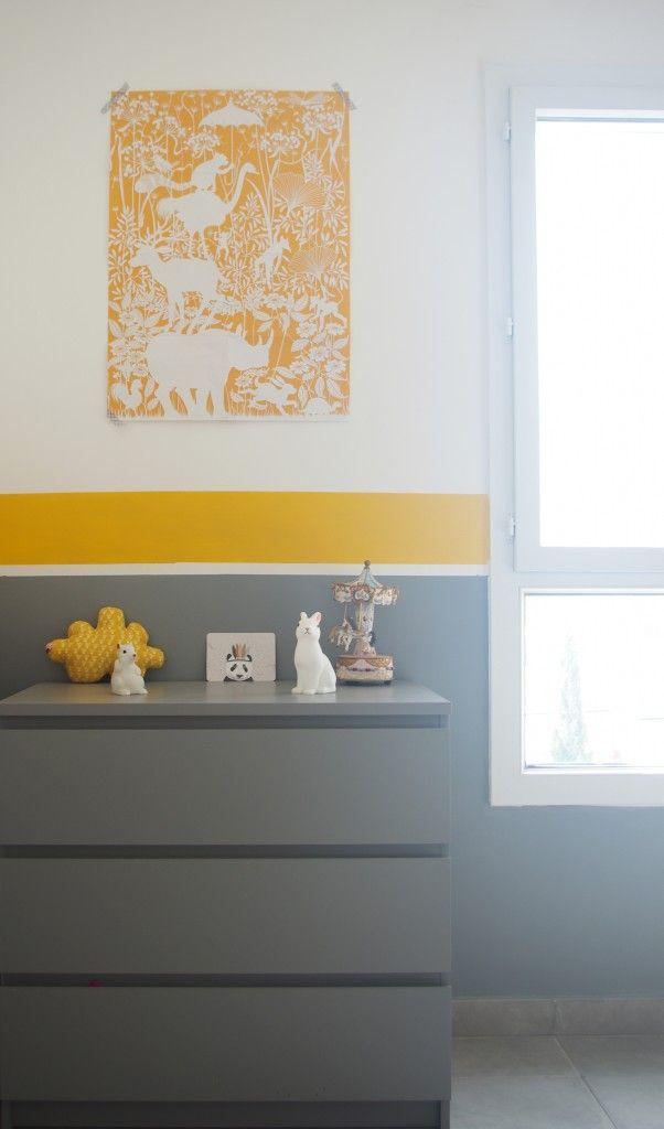 Relooking et décoration 2017 / 2018 - Décoration pour chambre d ...