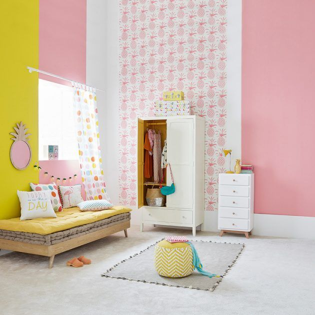 Relooking et décoration 2017 / 2018 - Inspiration idée déco chambre ...