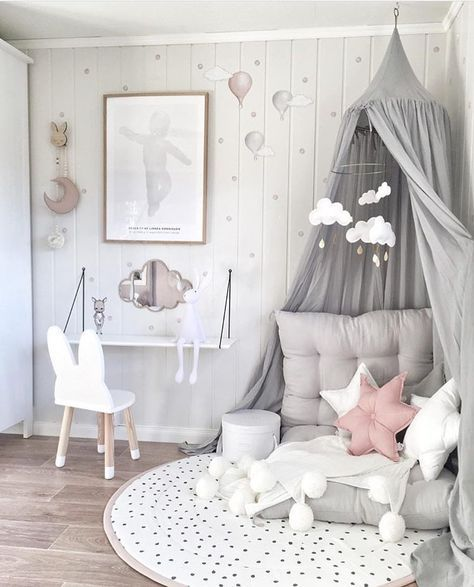 kinderzimmer grau wei rosa leading inspiration culture lifestyle. Black Bedroom Furniture Sets. Home Design Ideas