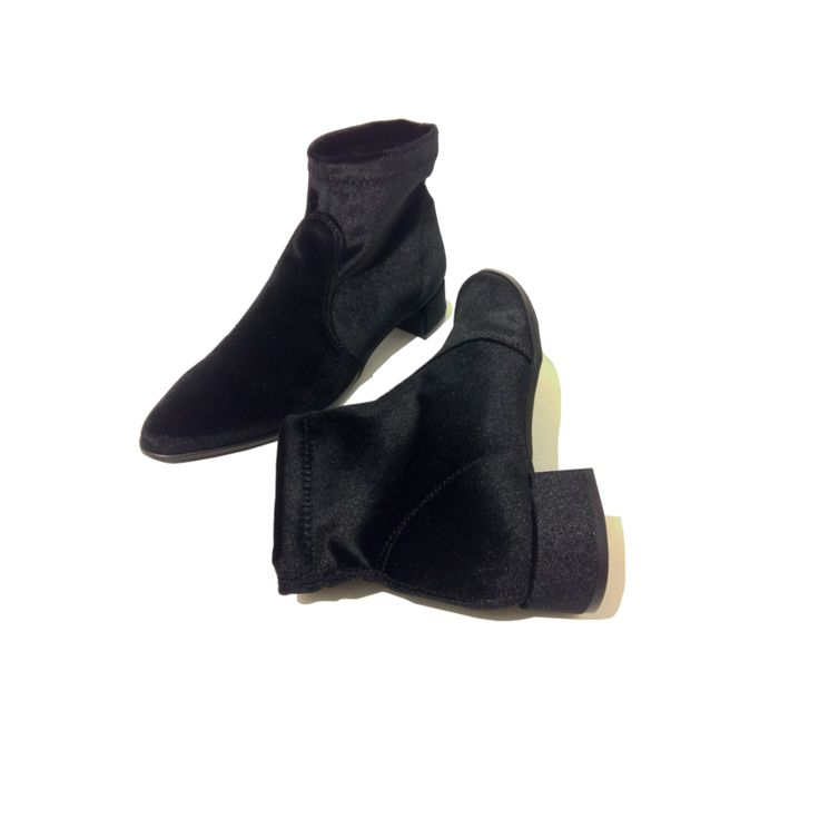 040bf6fb881 Tendance Chaussures 2017 - Chaussures femme BOTTINES Plates en ...