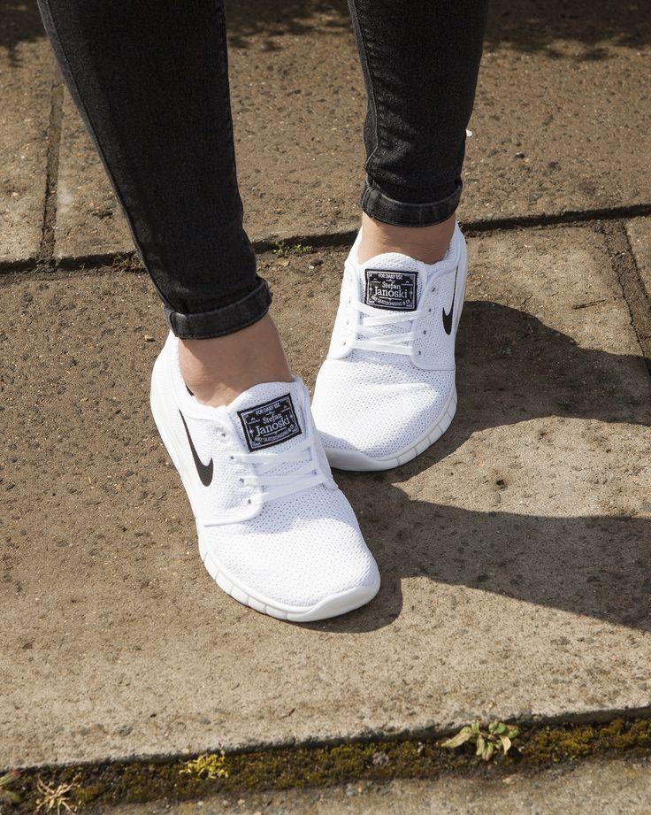 Nike 2018 2017tendance Femme In Chaussures Tendance Rq7rpbx Basket dBCxWroe