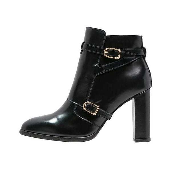 Similar Items On 2017 Tendance Polyvore See Chaussures And This 543LARj