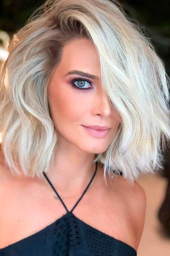 Résultats de recherche d'images pour «Blonde chaud»