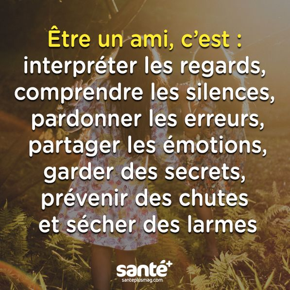 Citation Citations Vie Amour Couple Amitie Bonheur Paix
