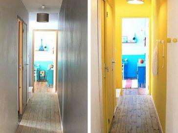 d co salon tendance mint lemon maisons du monde leading inspiration. Black Bedroom Furniture Sets. Home Design Ideas