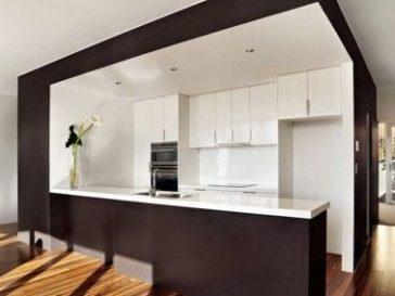 d co salon couleur chaude ou couleur froide bien anticiper le choix des couleurs en fonct. Black Bedroom Furniture Sets. Home Design Ideas