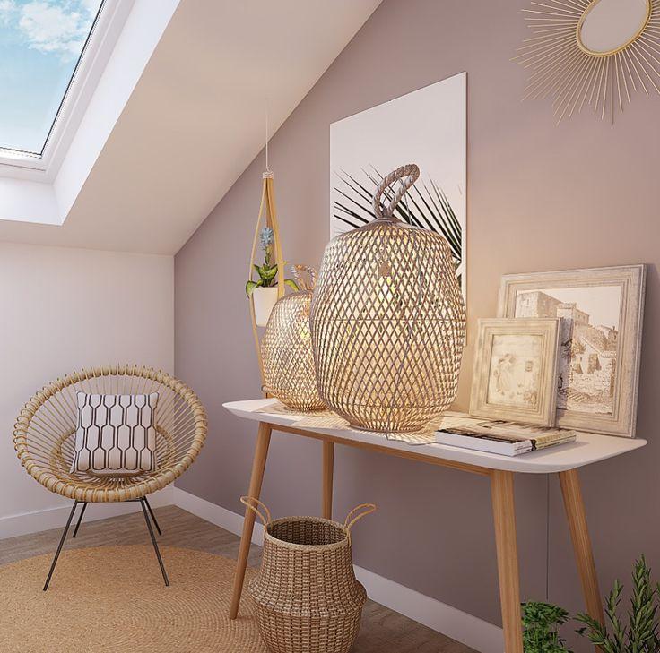 d co salon pour la couleur du mur leading inspiration culture lifestyle. Black Bedroom Furniture Sets. Home Design Ideas