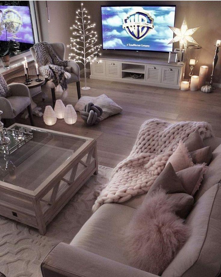 d co salon salon deco canape table basse livingroom decoration agencement cocoonin. Black Bedroom Furniture Sets. Home Design Ideas
