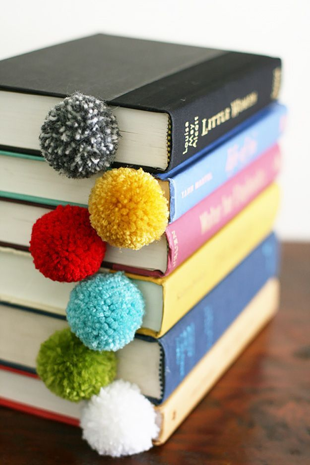 Diy Crafts 76 Crafts To Make And Sell Easy Diy Ideas For