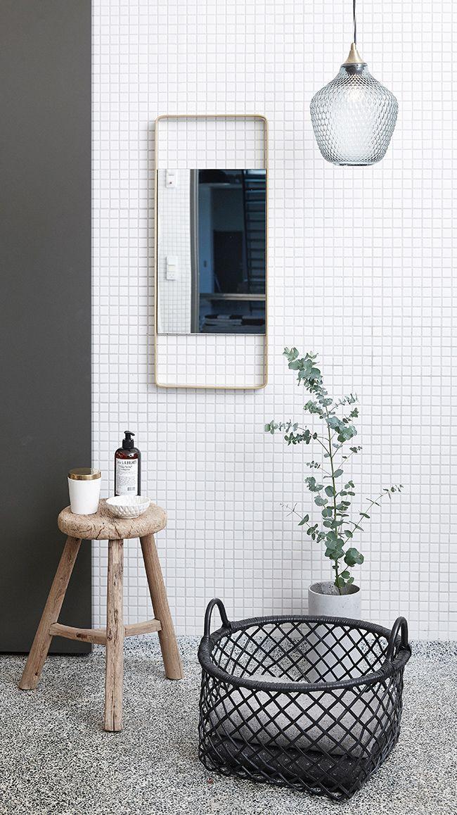 Idée décoration Salle de bain - Lovely Market - News ...