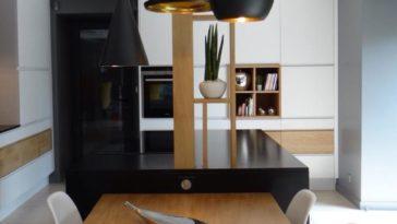 id e relooking cuisine casiers pour bouteilles casier vin cave vin rangement du vin. Black Bedroom Furniture Sets. Home Design Ideas