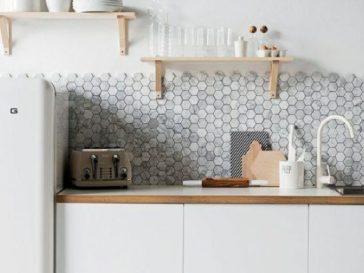 nouvelle tendance coiffures pour femme 2017 2018 15. Black Bedroom Furniture Sets. Home Design Ideas