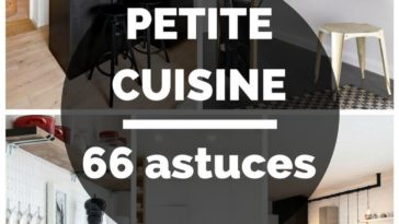 Plans Maison En Photos 2018 Cuisine Blanche Plan De Travail Bois