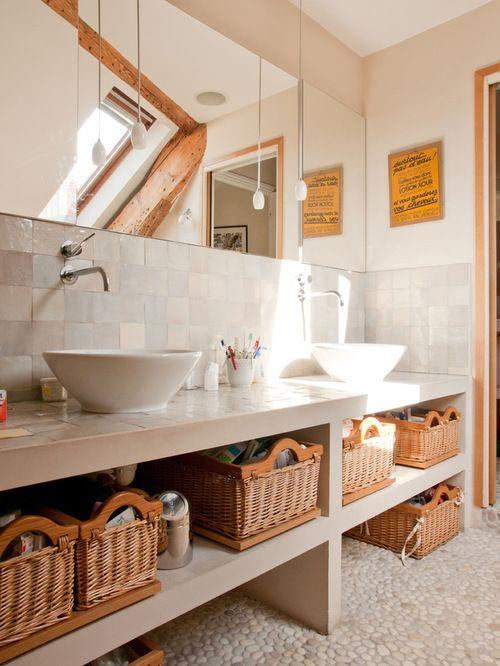 plans maison en photos 2018 zellige salle de bain leading inspiration. Black Bedroom Furniture Sets. Home Design Ideas