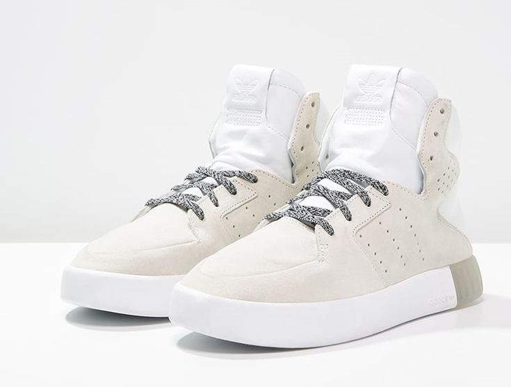 half off ea12f d0193 Description. Adidas Originals TUBULAR INVADER 2.0 Baskets ...