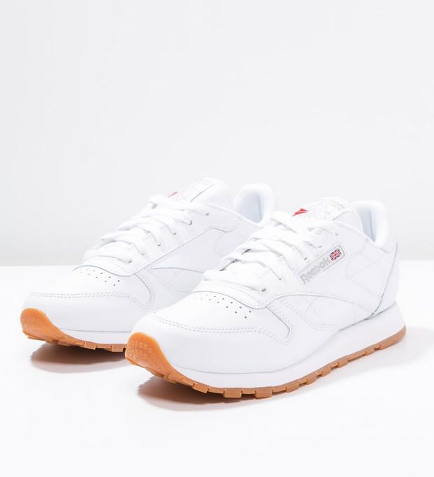 Chaussures Populaire 2017 homme Baskets homme REEBOK Basket