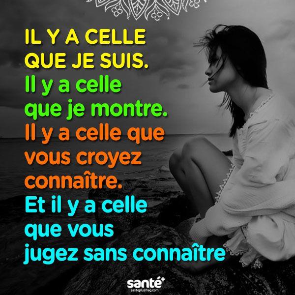 Citation Bonheur Amitie Amour