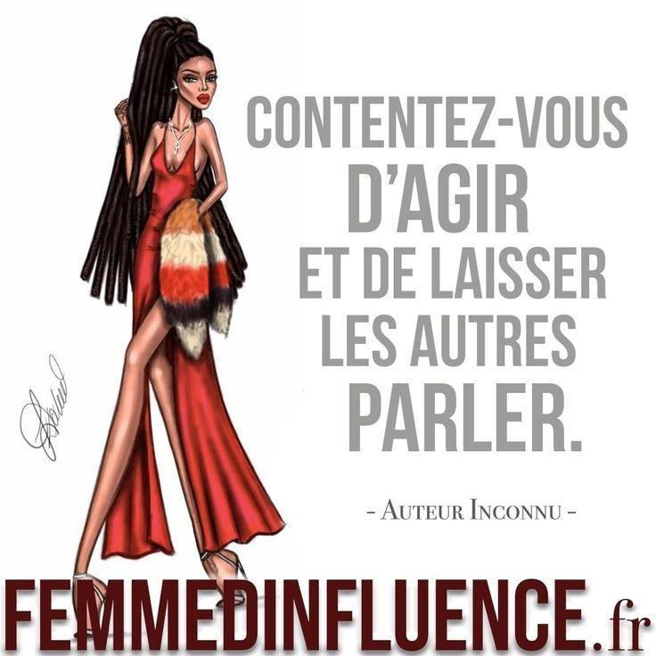 Citation 6 771 Mentions J Aime 8 Commentaires Femme D