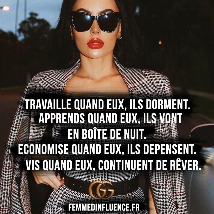Citation Publication Instagram Par Femme D Influence