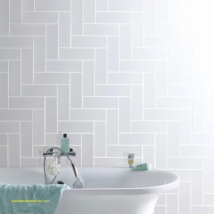 D coration int rieur de maison en photos 2018 r sultat - Carrelage rectangulaire salle de bain ...