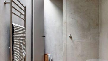 id e d coration salle de bain le bois flott est cologique d couvrez ces quelques id es de. Black Bedroom Furniture Sets. Home Design Ideas