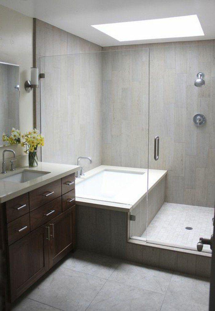detailing authentic quality genuine shoes Idée décoration Salle de bain - meuble salle de bain aubade ...