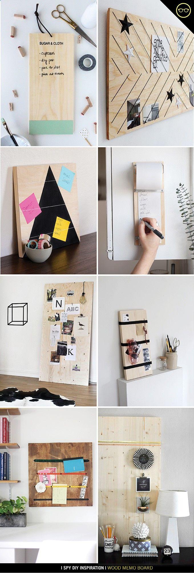 Plans maison en photos 2018 diy inspiration wood memo for Diy plans de maison gratuitement