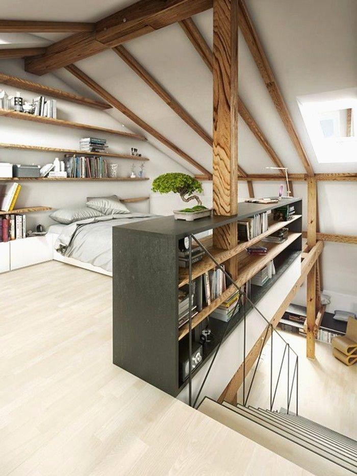 Description. Plan De Interieur Maison Contemporaine ...