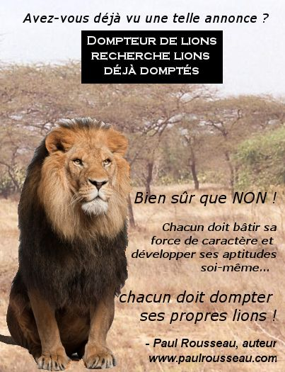 Citation Citations Et Pensée Du Jour Motivation Positives