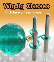 f714c21089e DIY Bijoux – Getting Started Making Jewelry with Wire, Beads and Jewelry  Making Findings