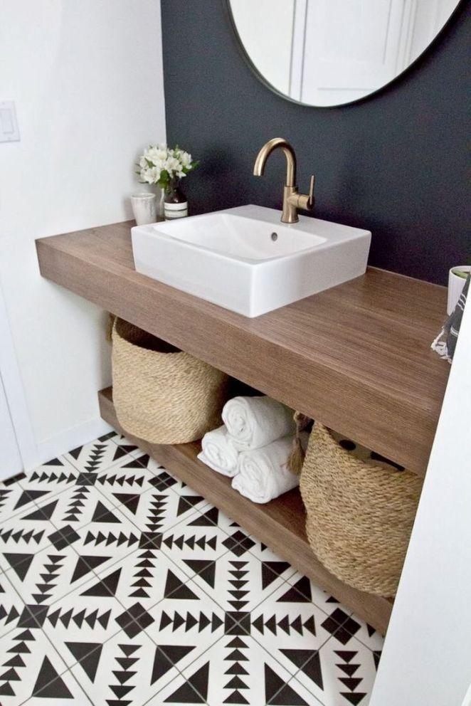 Idée décoration Salle de bain - Idée décoration Salle de ...