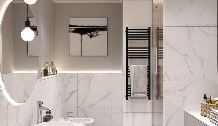 Idée Décoration Salle De Bain U2013 Cartelledesign.cou2026 #Smallbathroomdesigns