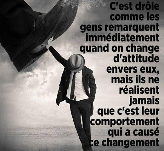 Citation Citations Et Proverbes Français à Lire Une