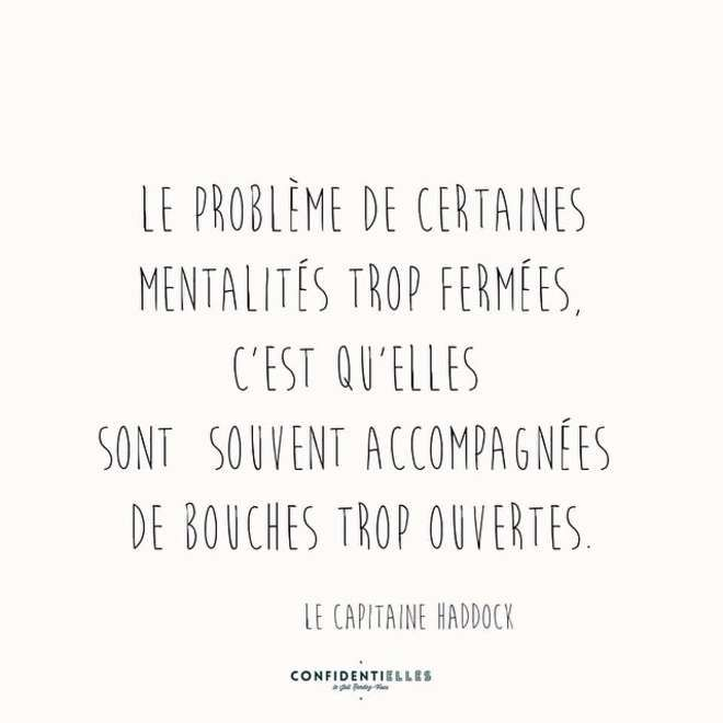 Citation Des Petites Pépites De Bonne Humeur Quotidiennes