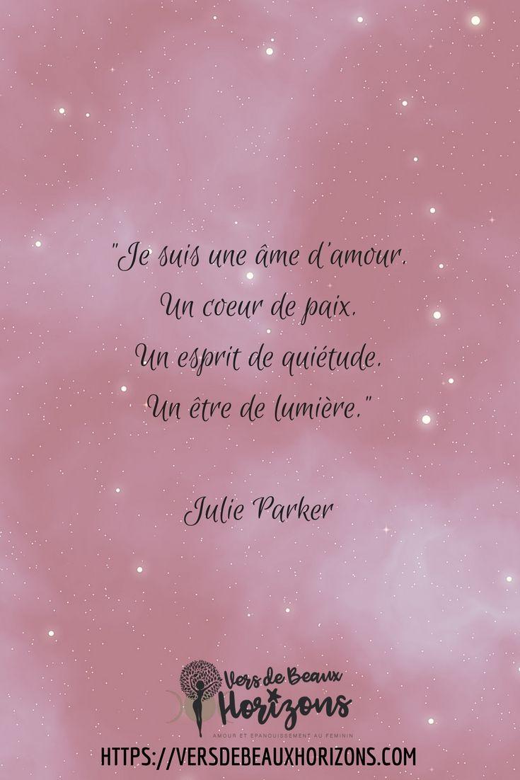 Image de Citation: Belle Citation Frere Et Soeur