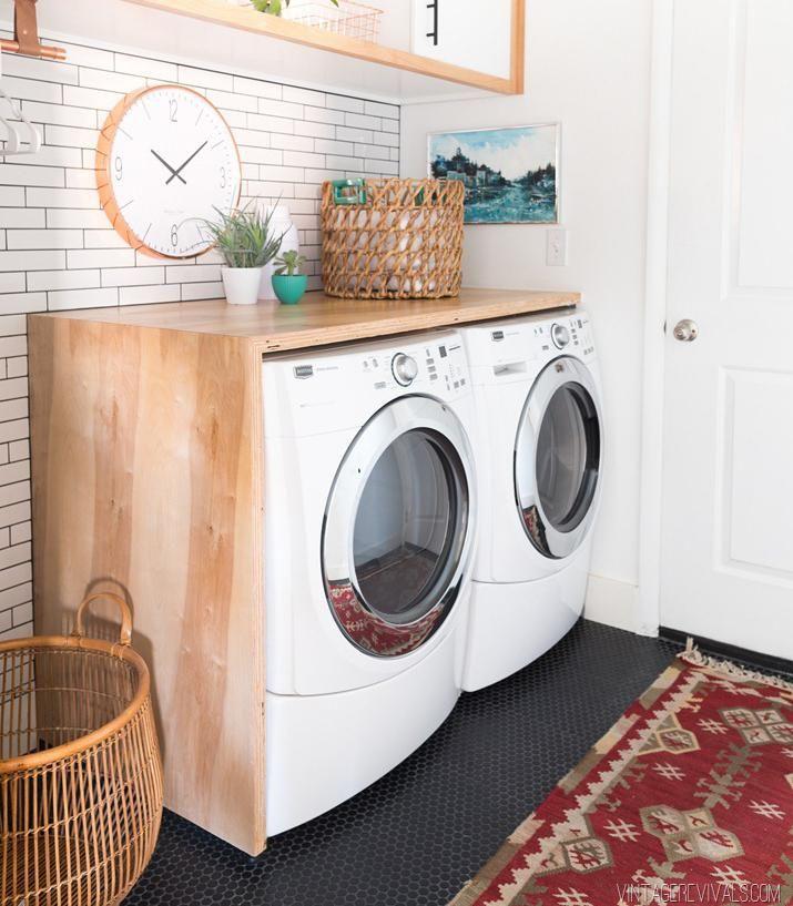 id e d coration salle de bain quelle fr quence doit on. Black Bedroom Furniture Sets. Home Design Ideas